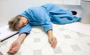 đột quỵ nguyên nhân dẫn đến tử vong hàng đầu