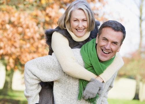 Đông trùng hạ thảo nguyên con giúp tăng cường sinh lực
