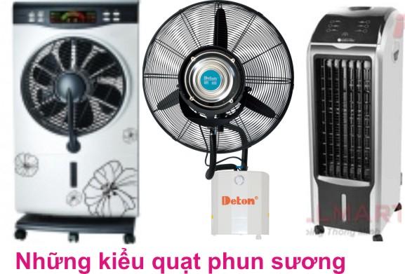 loi-dung-quat-phun-suong