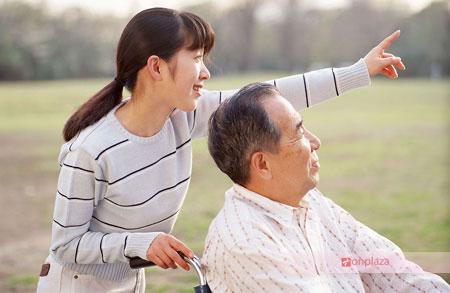 An cung ngưu hoàng hoàn hộp xanh có tác dụng chính là cấp cứu kịp thời người bị tai biến mạch máu não