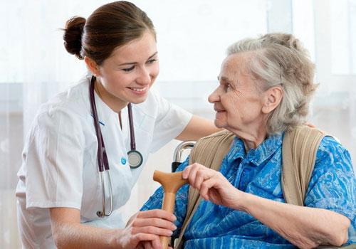 Cần phòng ngừa và điều trị bệnh cao huyết áp ở người già tránh những biến chứng nguy hiểm