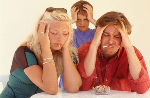 Đau đầu chóng mặt ù tai là triệu chứng cao huyết áp