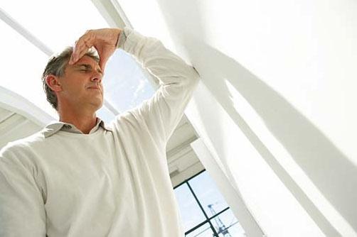 Bệnh tai biến mạch máu não không có triệu chứng cụ thể