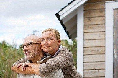 An cung ngưu giúp hỗ trợ điều trị tai biến mạch máu não