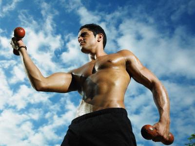Bổ thận tráng dương, giúp cơ thể tràn trề sinh lực