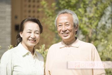 Kiện não hoàn Hàn Quốc là bài thuốc quý bảo vệ sức khoẻ cho người cao tuổi