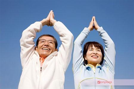 bồi bổ sức khoẻ, tăng cường sức đề kháng, và miễn dịch, giúp cơ thể luôn khoẻ mạnh, tươi trẻ