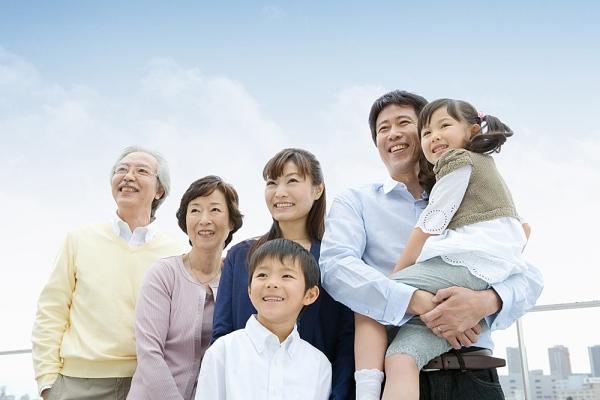 Bổ sung dưỡng chất và tăng cường sức đề kháng, tốt cho sức khoẻ gia đình bạn