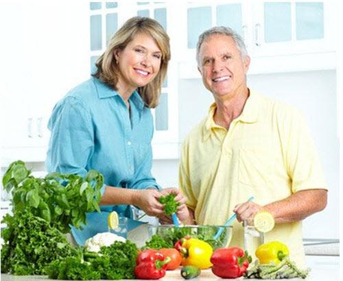Sản phẩm dinh dưỡng thể hình nào đang được sử dụng nhiều nhất hiện nay 1