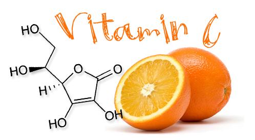 Vitamin-C-tot-hon-vaccine-1