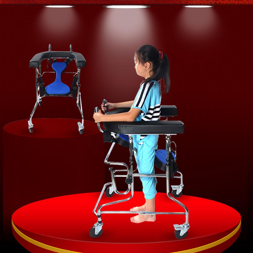 Khung tập đi cao cấp cho trẻ em TM050
