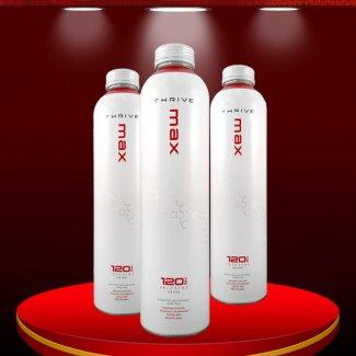 Nước uống Noni Max NO002