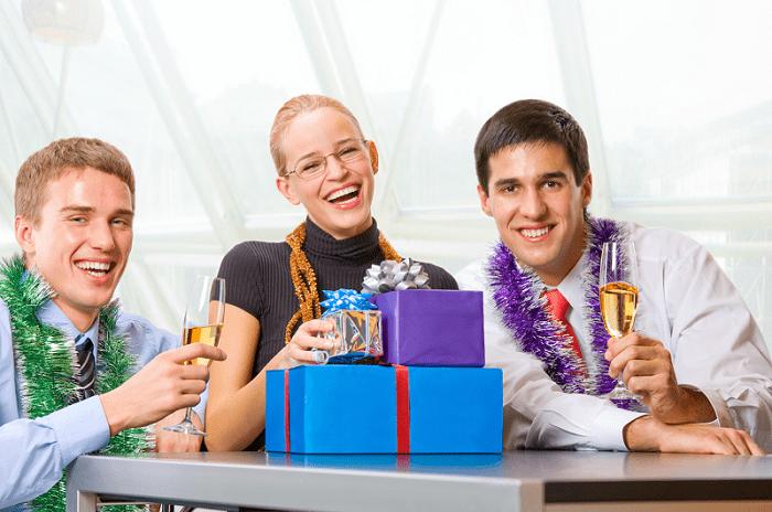 Tìm hiểu đối tượng nhận quà để lựa chọn được món quà phù hợp