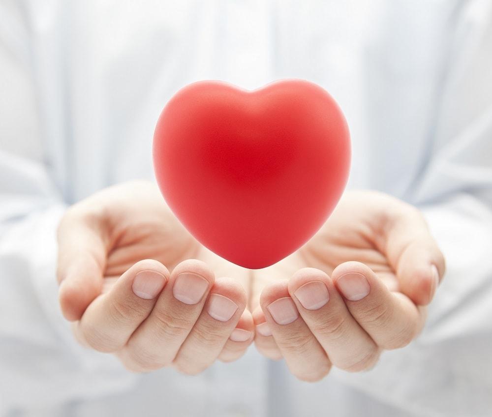 Những lưu ý khi dùng sản phẩm cho bệnh tim mạch