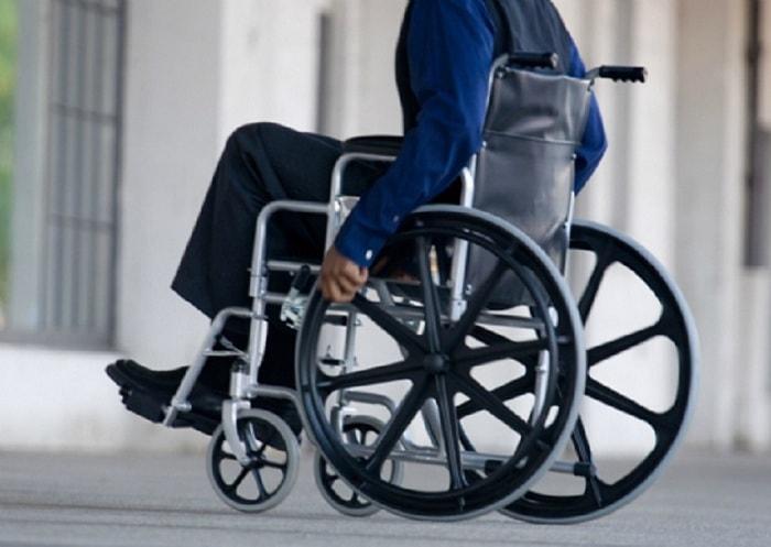 Xe lăn tay giúp người bệnhphục hồi chức năng cơ thể