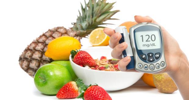 Bổ sung trái cây cho bệnh nhân tiểu đường thế nào là hợp lý