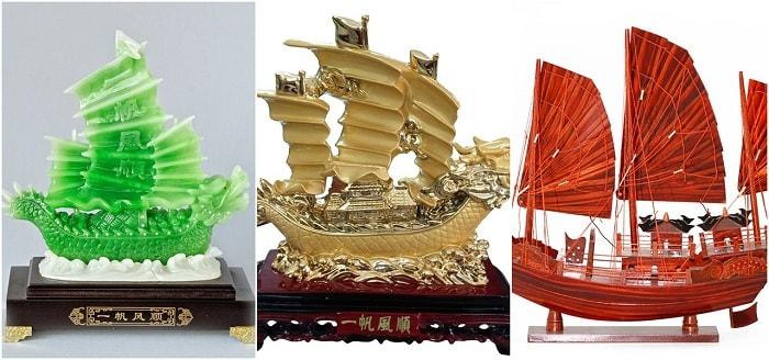 3 món quà tết tặng khách hàng trong xuân Đinh Dậu
