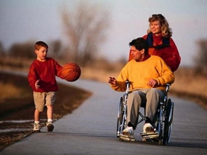 Món quà Tết ý nghĩa cho người khuyết tật