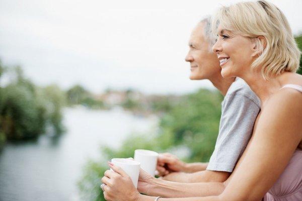 Sử dụng an cung ngưu hoàng hoàn đúng cách để cải thiện sức khỏe