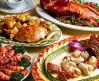 75% người ăn hải sản để ổn định bệnh  cao huyết áp